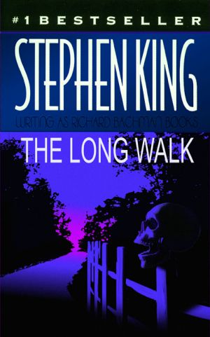 the-long-walk-cover