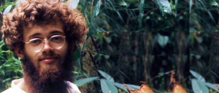 terence mckenna videos smoking cannabis quotes magic mushrooms cured my depression psychedelics treat depression psilocybin mental health anxiety magic mushrooms cure depression lsd