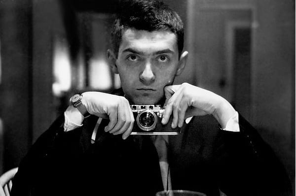 stanley kubrick quote quotes meaning of life meaninglessness playboy answer