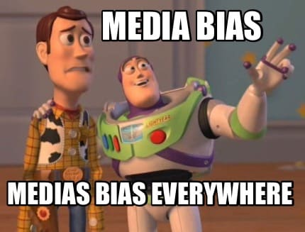 is google making us stupid filter bubble echo chamber confirmation bias