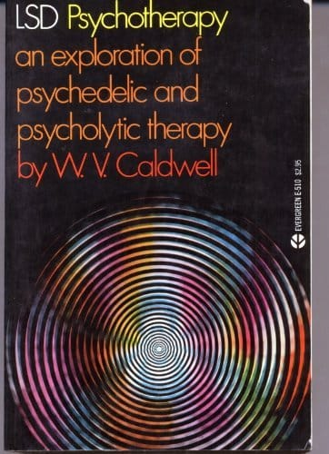 psychedelic therapy, resources, healing, health, therapy, medicine, science, culture, mdma, ptsd, ayahuasca, ibogaine