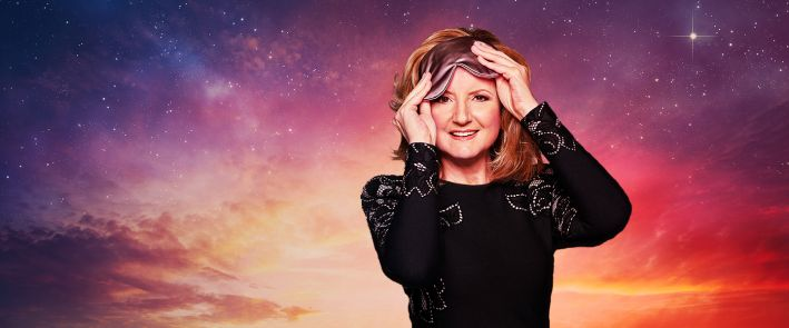 arianna huffington the sleep revolution transform your life one night at a time huffington post