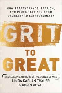 Cover_Grit_to_Great1-200x300