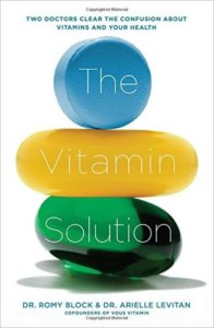 TheVitaminSolution-196x300