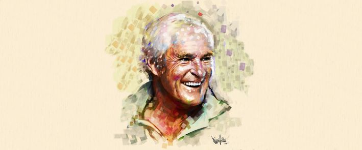 tim leary timothy leary admit it you aren't like them find the others