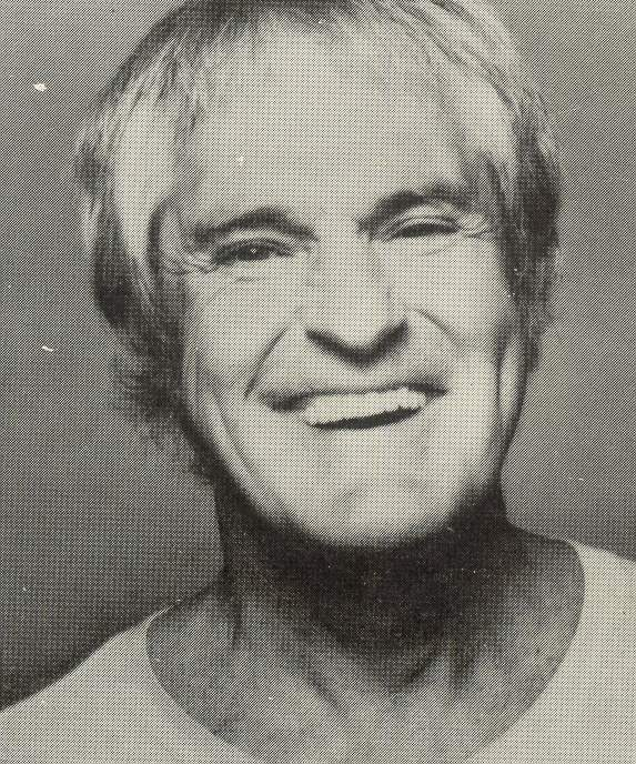 tim leary timothy leary admit it you aren't like them find the others set and setting